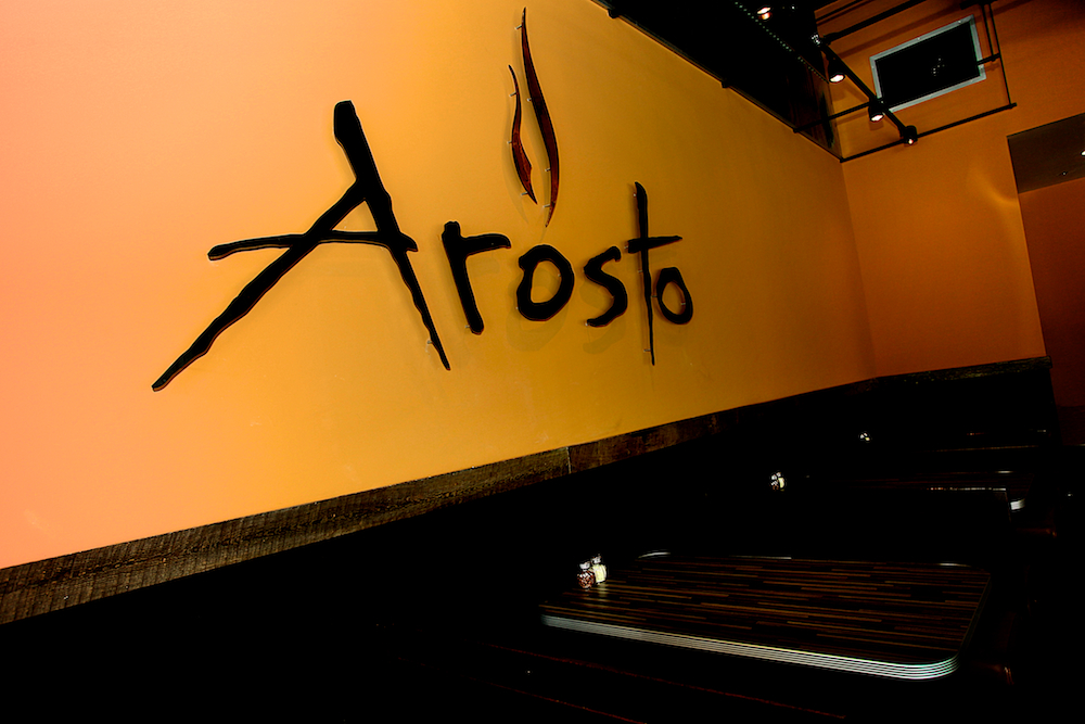 Arosto for Arosto  7.jpg