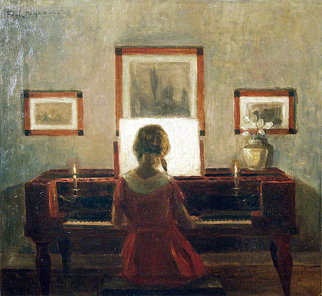 652px-Poul_Friis_Nybo_Girl_at_Piano.jpg
