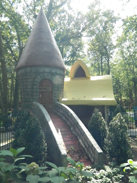 Storybook Land 11a