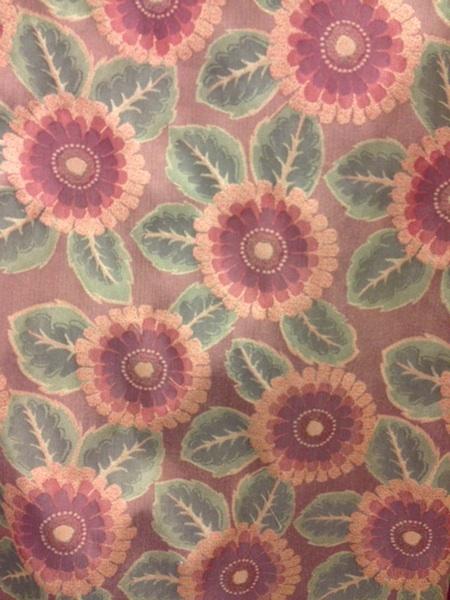 fabric shopping 1