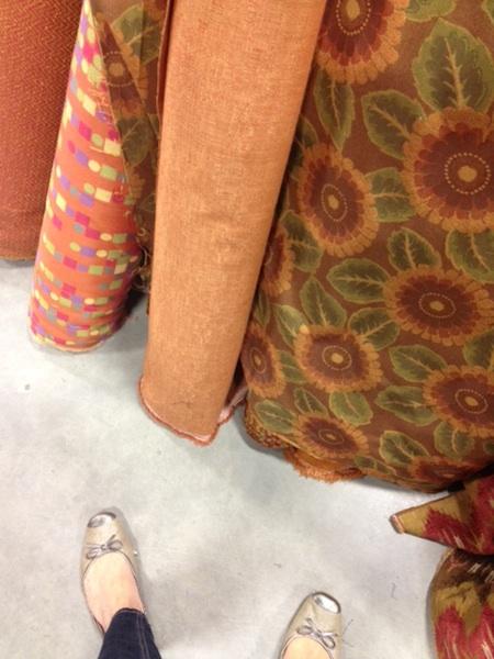fabric shopping 2