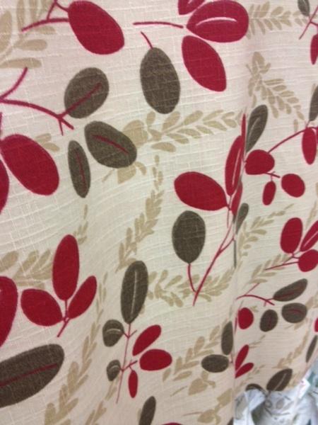 fabric shopping 3