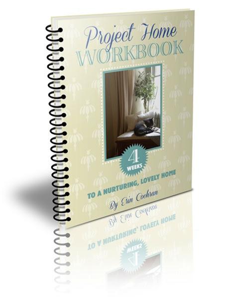 ProjectHomeWorkbookCover-300px.jpg