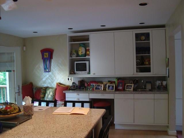 kitchen-before-3.jpg