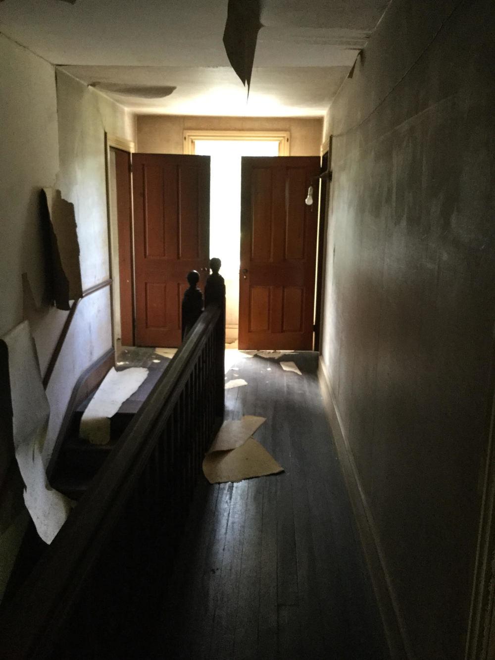 abandoned hallway.jpg