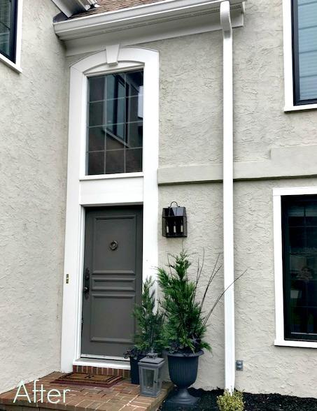 Exterior After 2.jpg