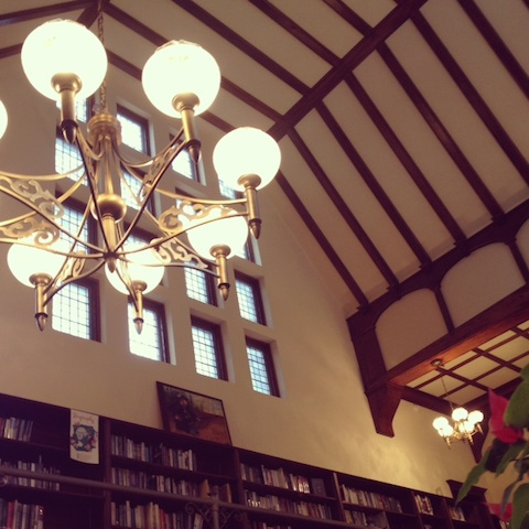 Mauch-Chunk-Library.jpg