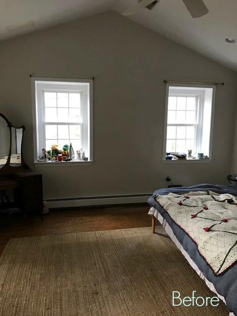 Bedroom Before 2.jpg