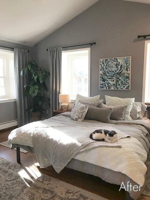 Bedroom After 2.jpg