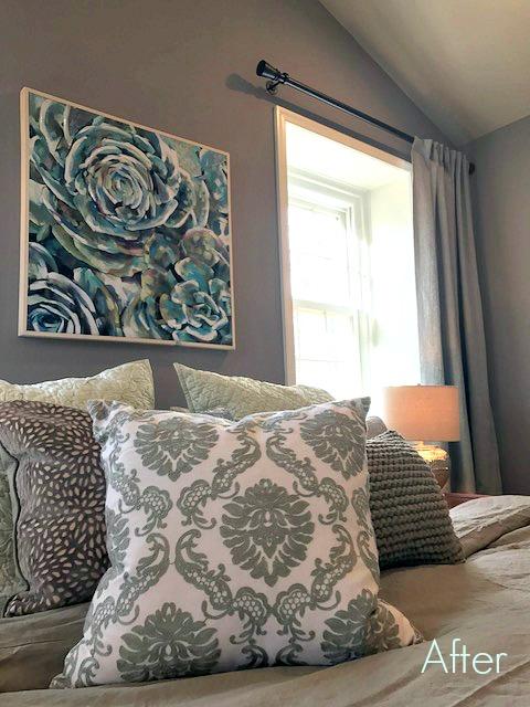 Bedroom Vignette 3.JPG