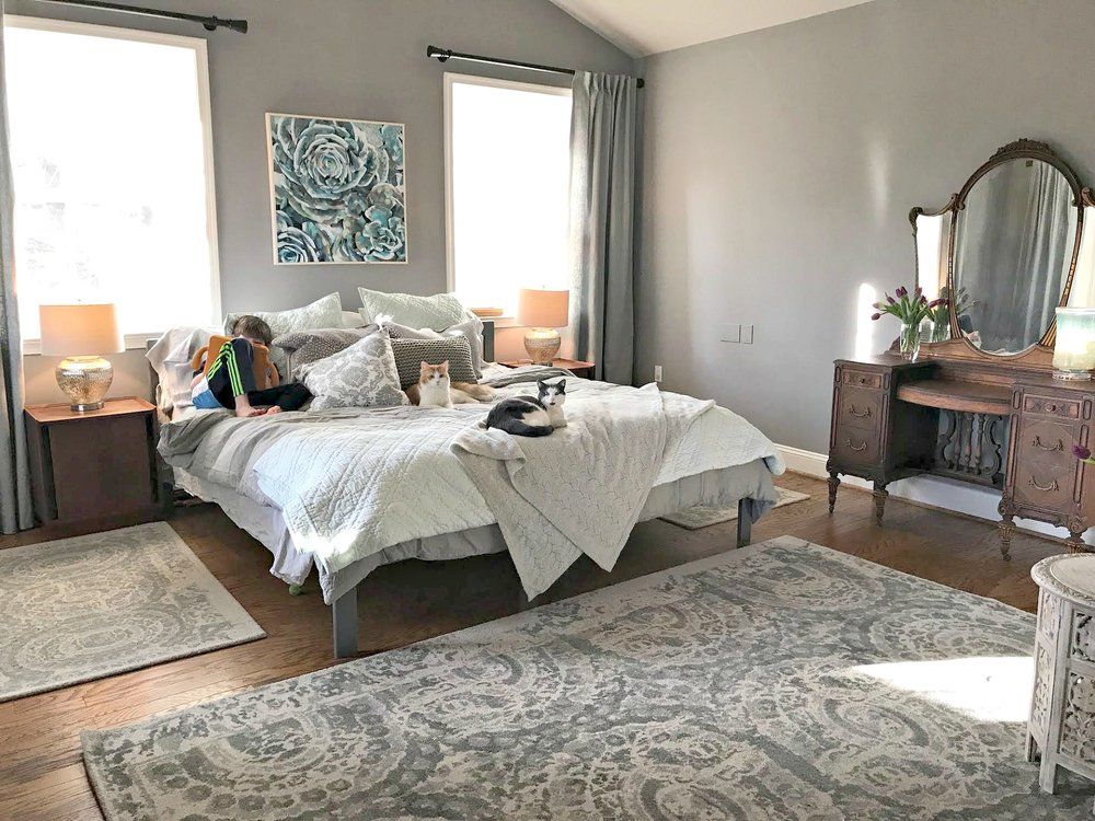 final photo-bedroom after.jpg