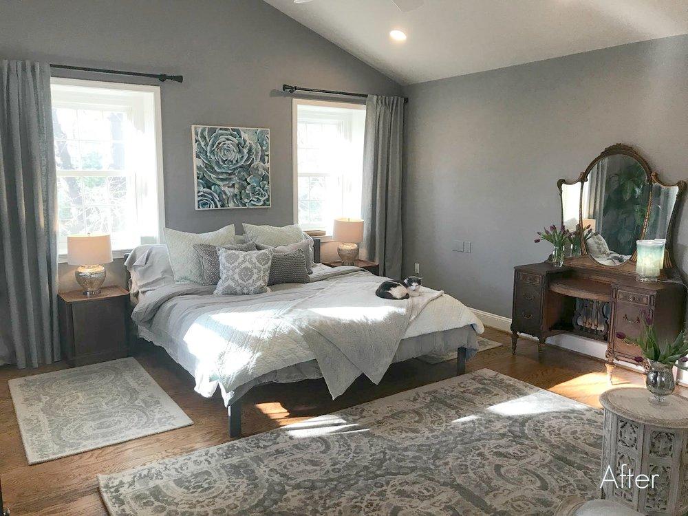 Overall Bedroom.jpg
