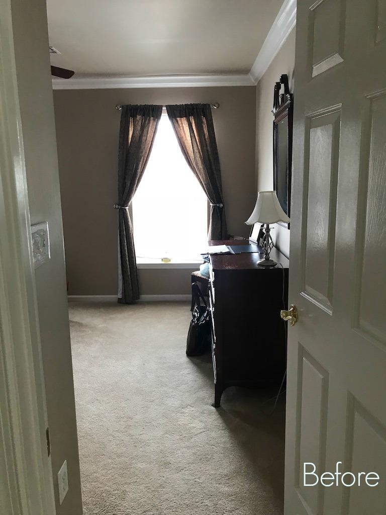 Bedroom Before 3.jpg