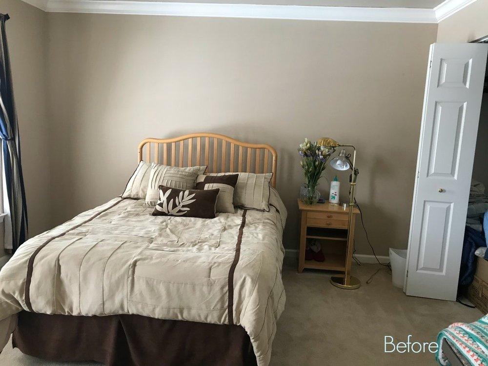 Guest Bedroom Before.jpg