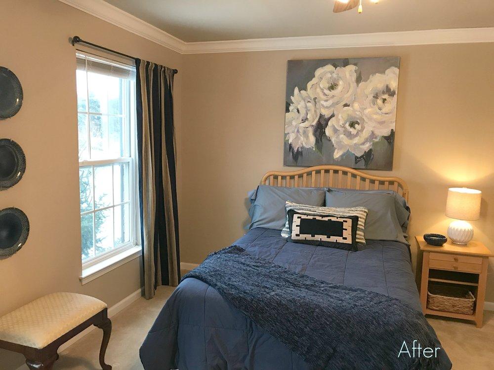 Guest Bedroom After 3.jpg