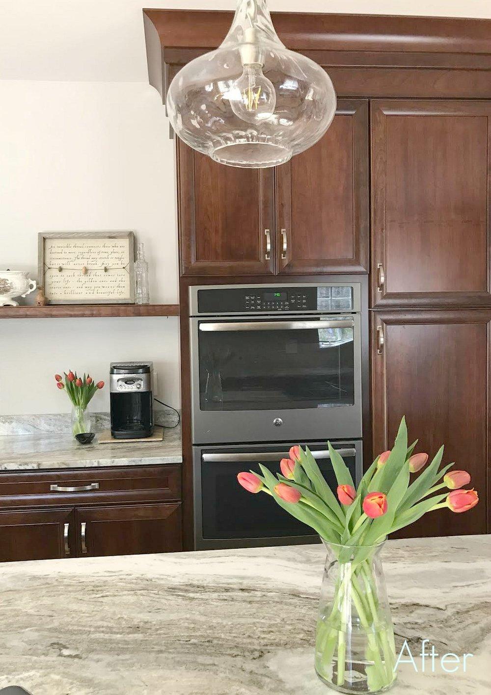 Kitchen After .jpg