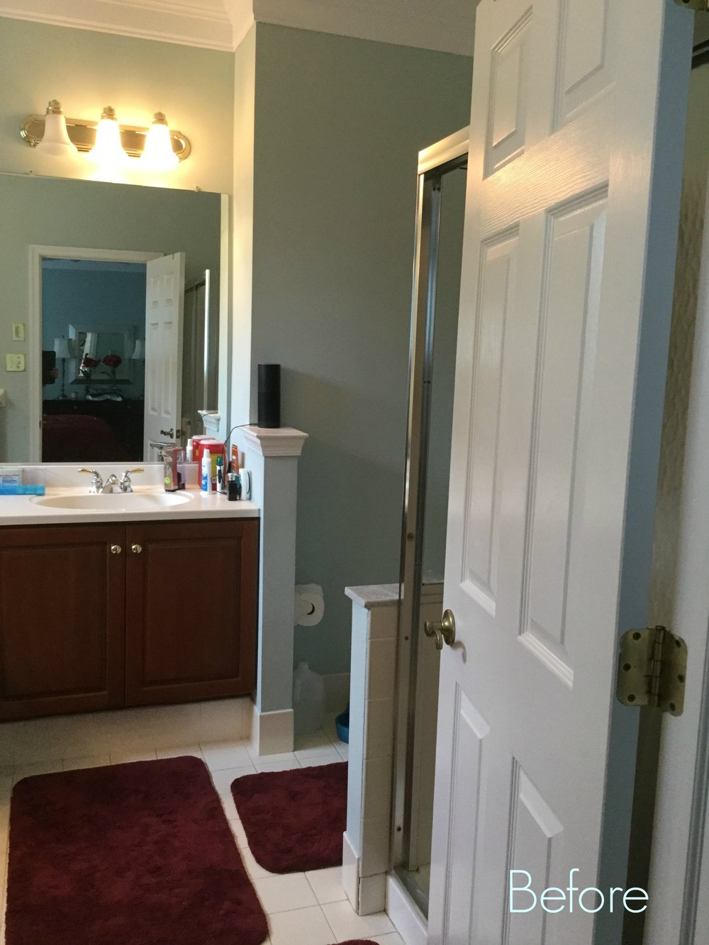 Master Bath Before 2.jpg