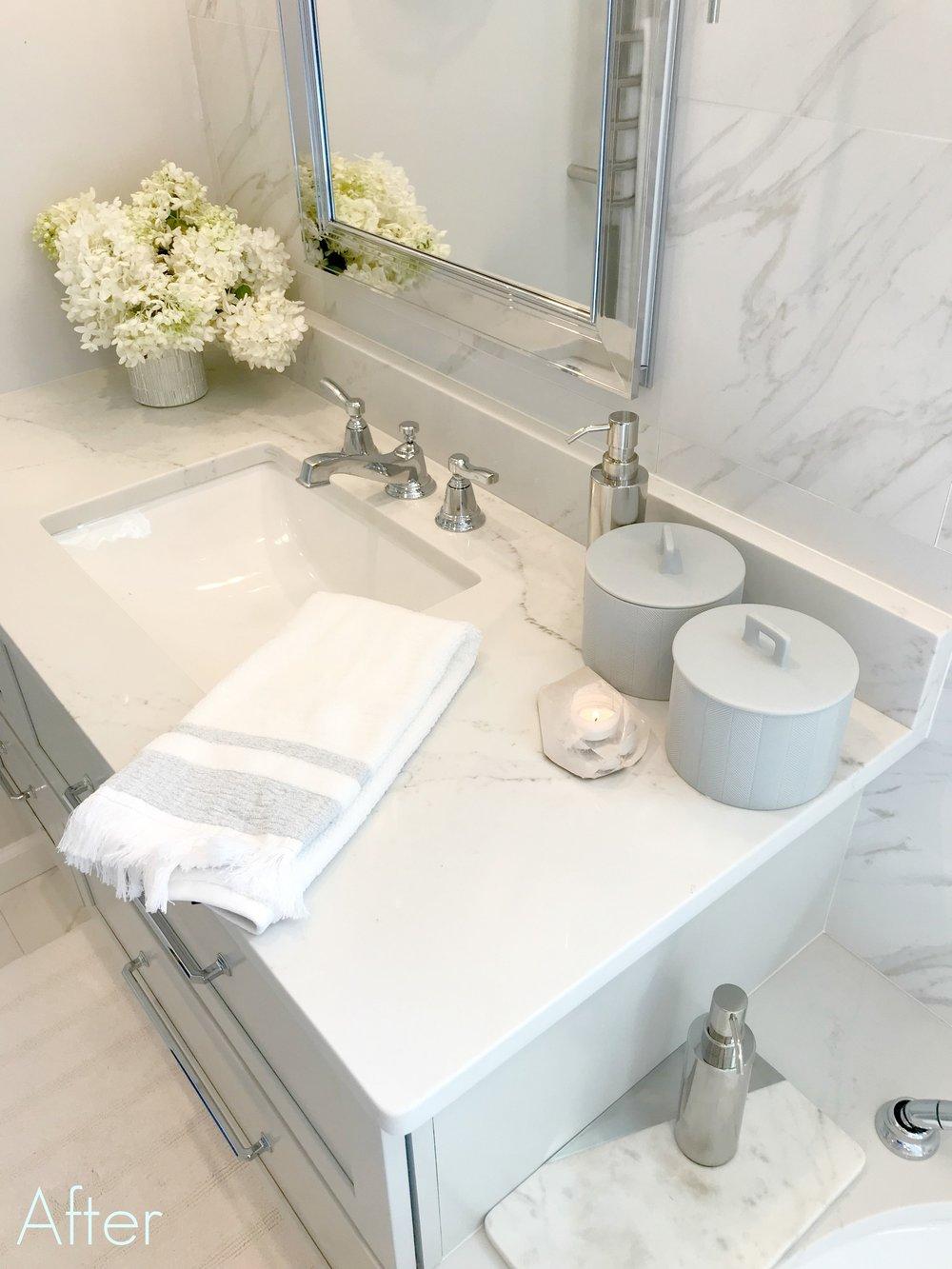 Master Bath 8.jpg