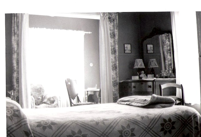Aunt-Margrets-House-5.jpg