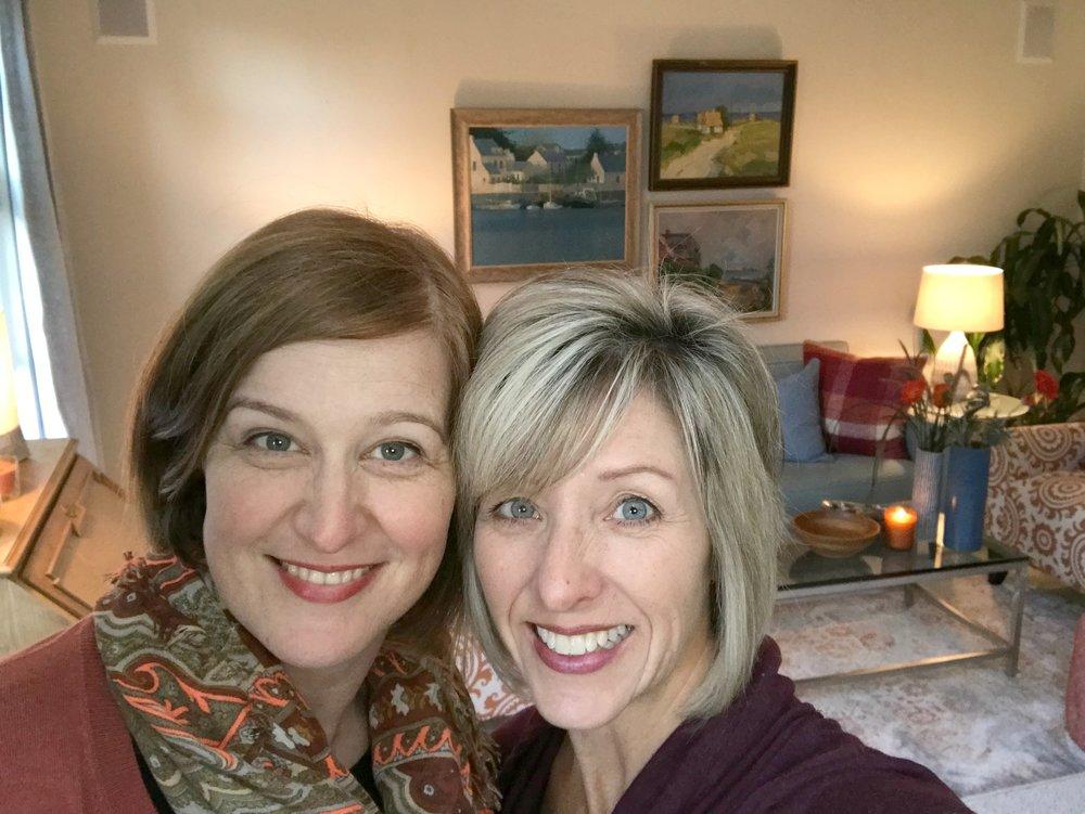 Erin & Annette ).jpg
