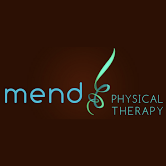 http://www.mendphysicaltherapy.com