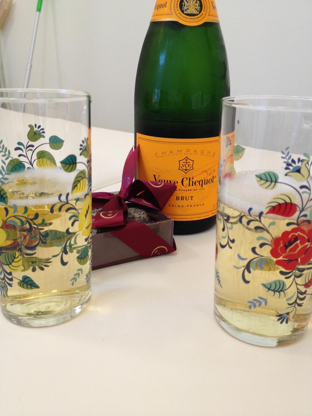 champange.JPG