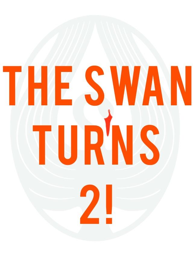 SwanTurns2.jpg