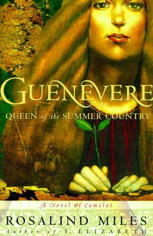 052.guenevere.queen_of_the_summer_country.jpg