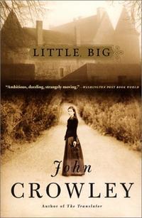 Little_Big_novel_cover.jpg