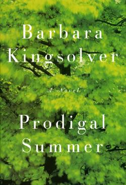 prodigal-summer.jpg