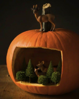 pumpkin diorama.jpg