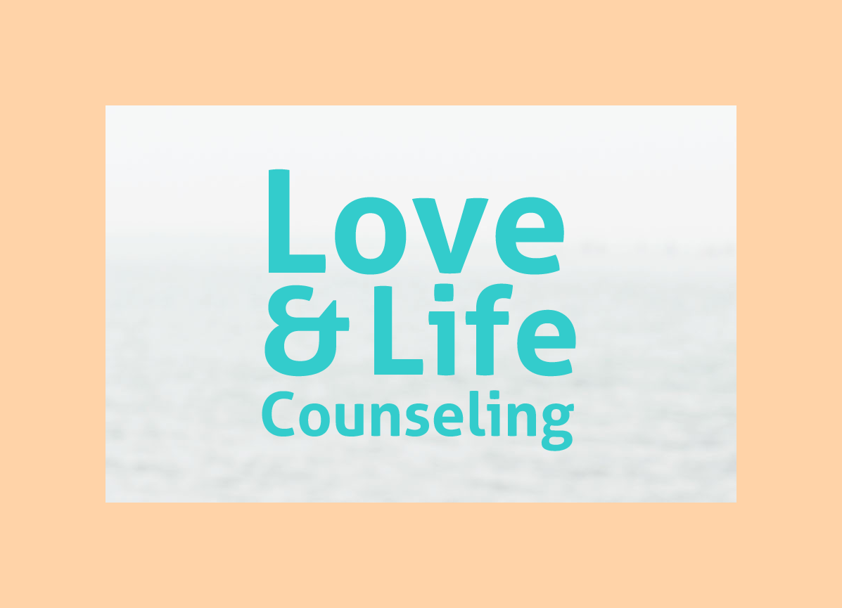 Love and Life Counseling