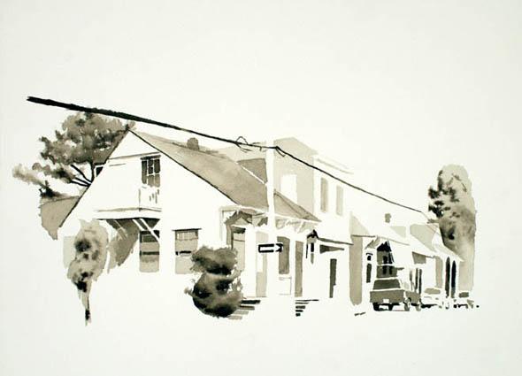 finnclark: by Patch Somerville