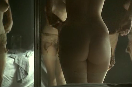 unusualyoung: The Voyeur (1995)