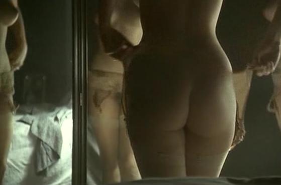 unusualyoung: The Voyeur (1995)