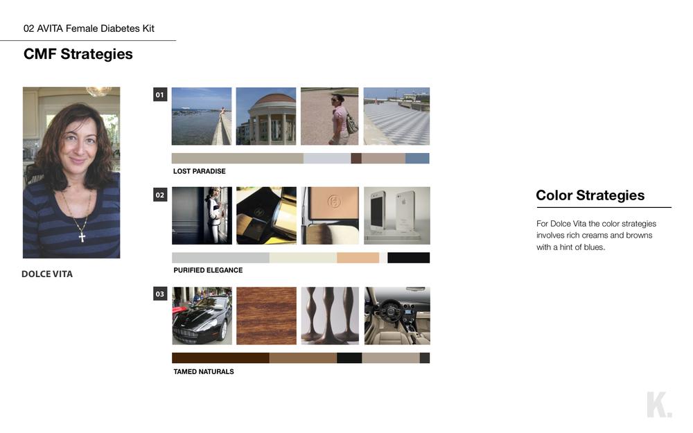 Kenji - Portfolio Presentationv2.023.jpg