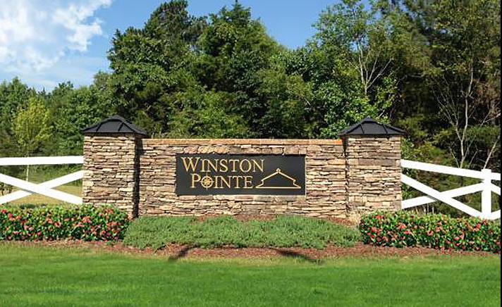 WinstonPointe