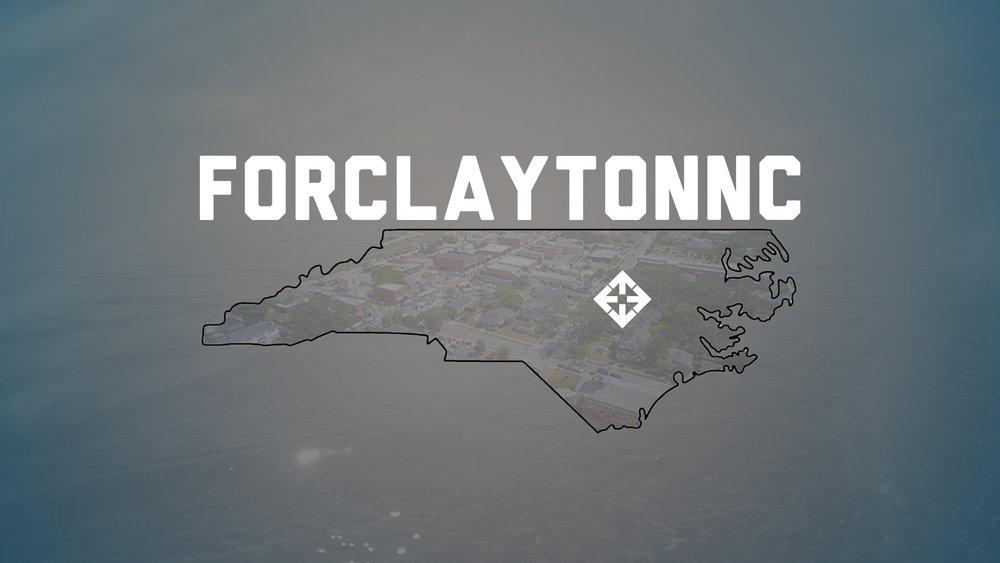 ForClaytonNc 1920x1080.jpg