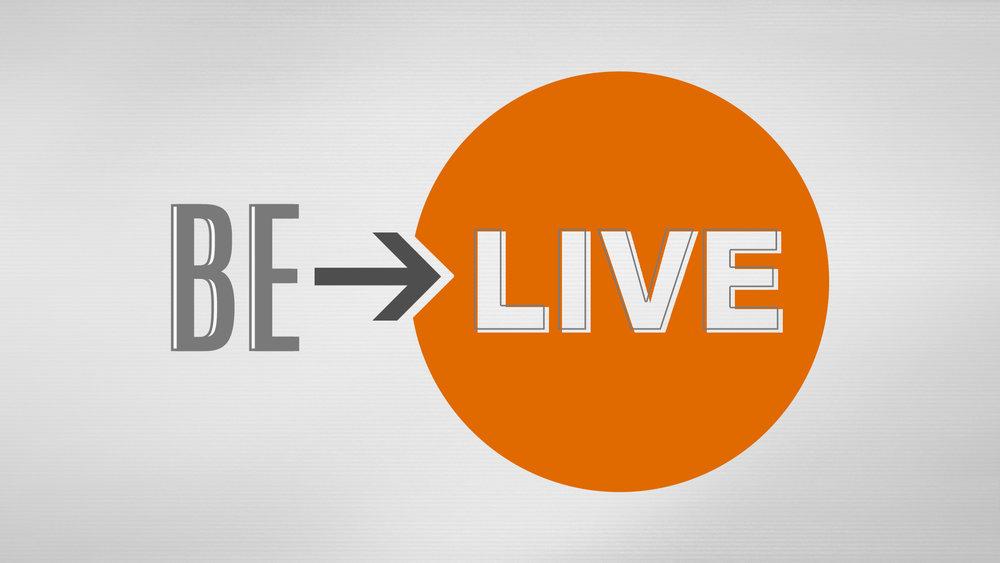 Be Live_1920x1080_Orange.jpg