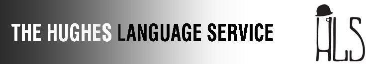 és de 25 anys ensenyant idiomes                Más de 25 años enseñando idiomas