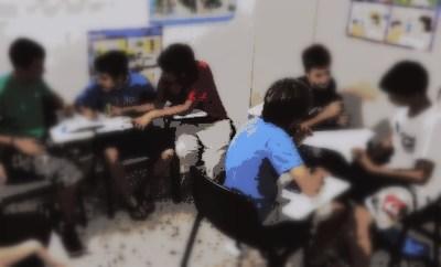 Tots els nivells Preparació Exàmens KET  PET  F.C.  C.A.E.  Proficiency