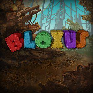 Bloxus.png