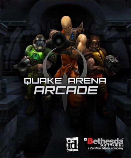 QuakeArenaArcade.png