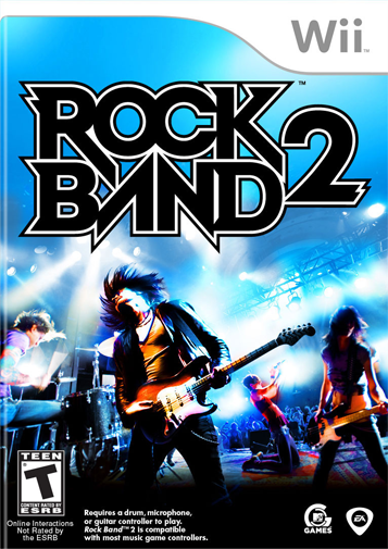 RockBand2.png