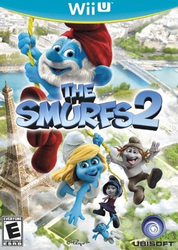 Smurfs2.png