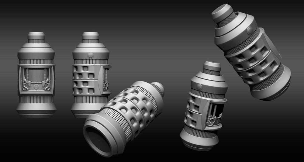 Grenade_Highpoly.jpg