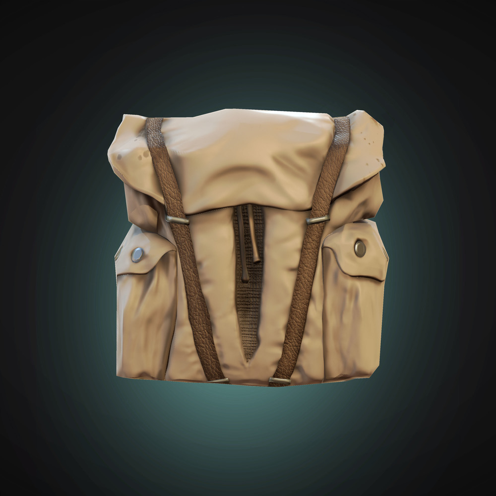 Bag_Lowpoly_Front.jpg