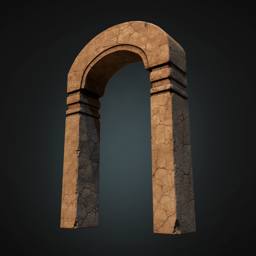 Arch_Lowpoly_Angle2.jpg