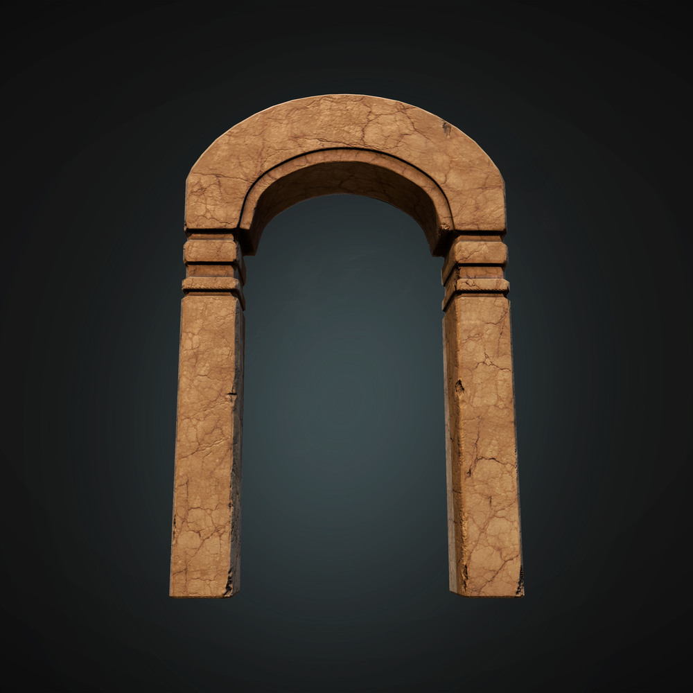 Arch_Lowpoly_Front.jpg