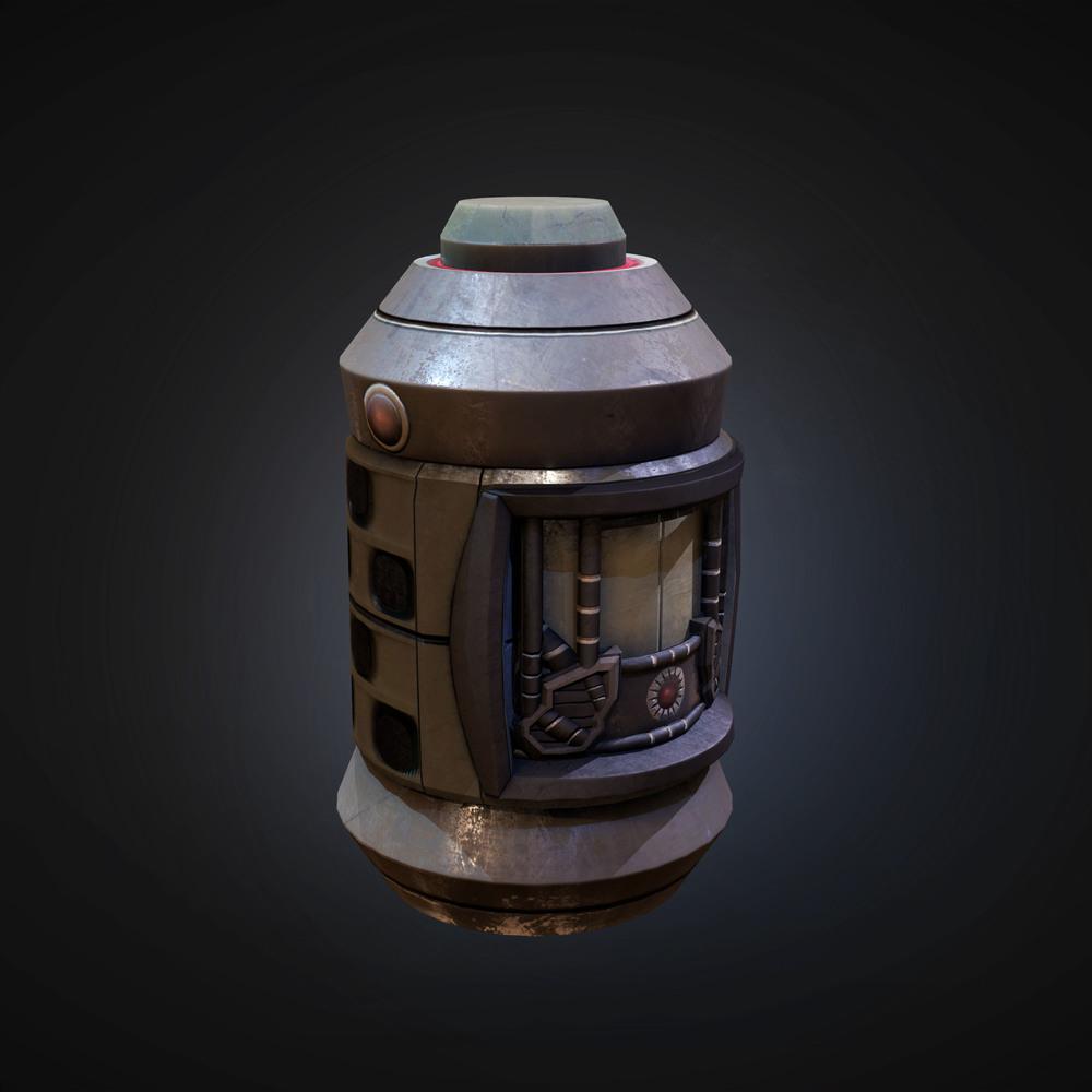 Grenade_Lowpoly_Angle.jpg